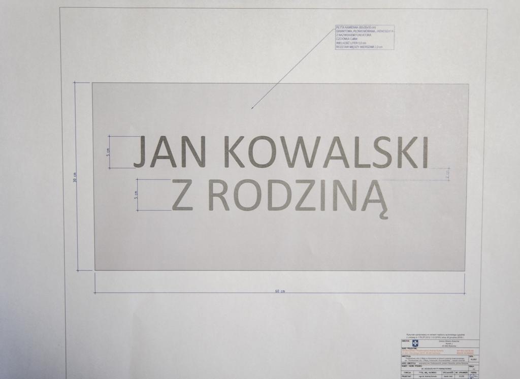 Zdjęcie: Tomasz Modras / Rzeszów News