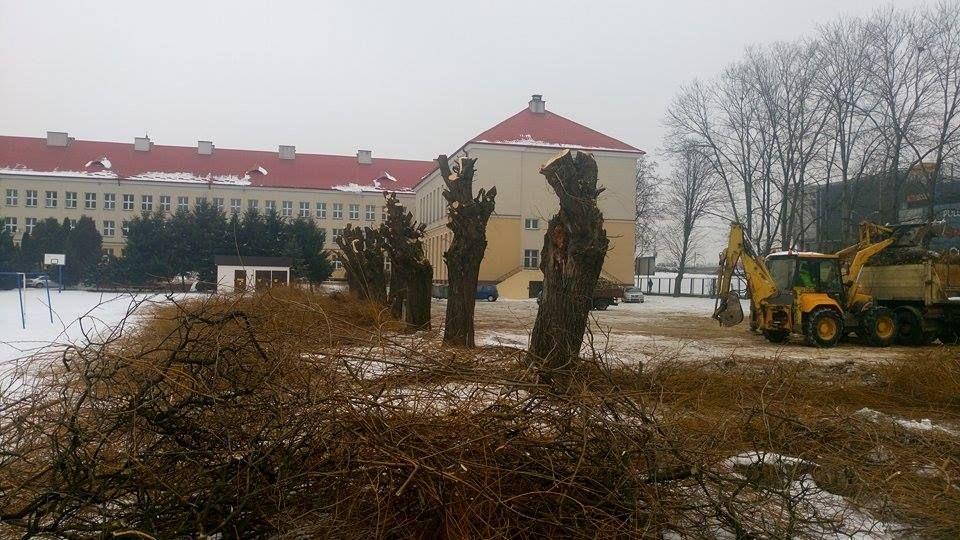 Zdjęcie: Zbigniew Mieszkowicz / Czytelnik Rzeszów News