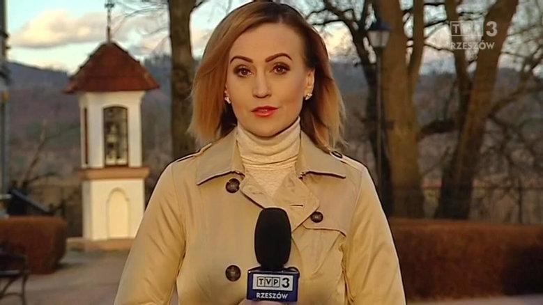 Zdjęcie: Materiały TVP Rzeszów