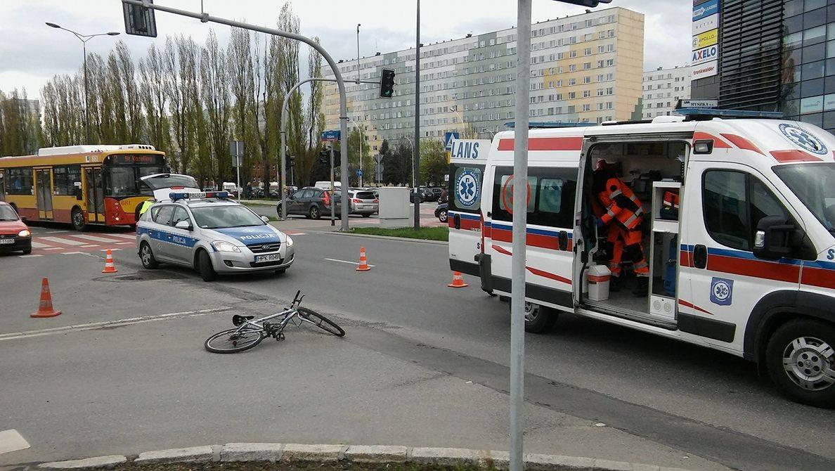 Zdjęcie: Jerzy Zygadło / Czytelnik Rzeszów News