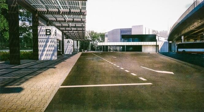 Zdjęcie: Zarząd Transportu Miejskiego w Rzeszowie