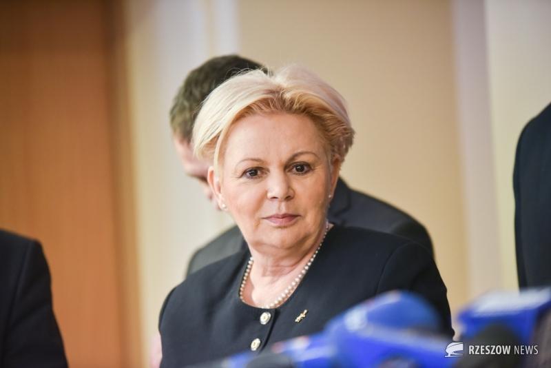 Fot. Ewa Szyfner / Rzeszów News