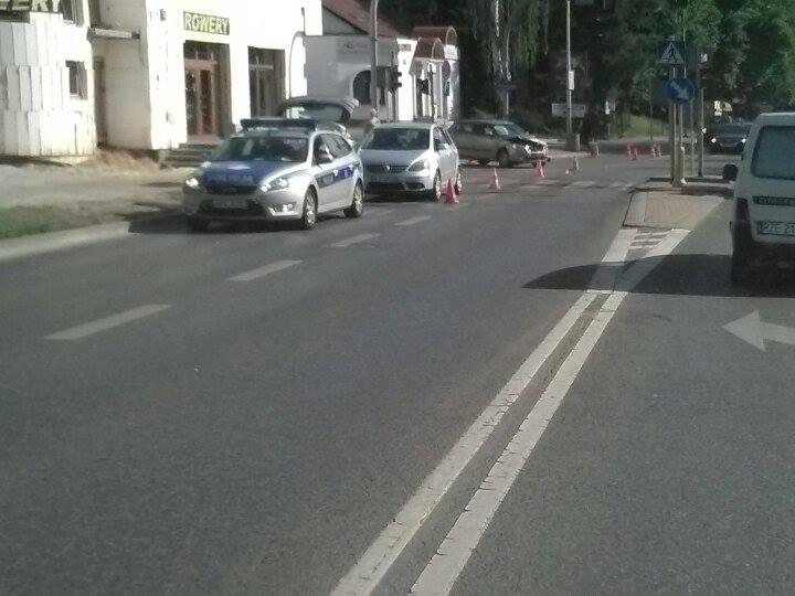 Zdjęcie: Pan Sławomir / Czytelnik Rzeszów News