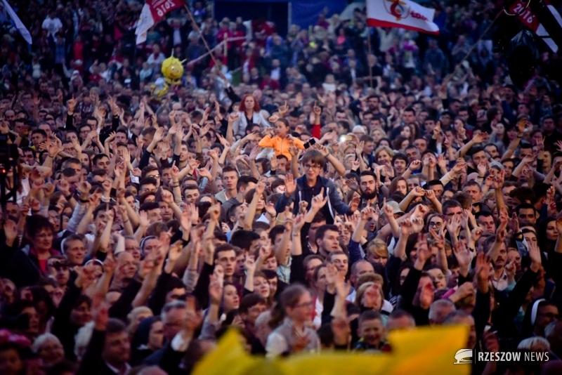 Zdjęcie: Ewa Szyfner / Rzeszów News