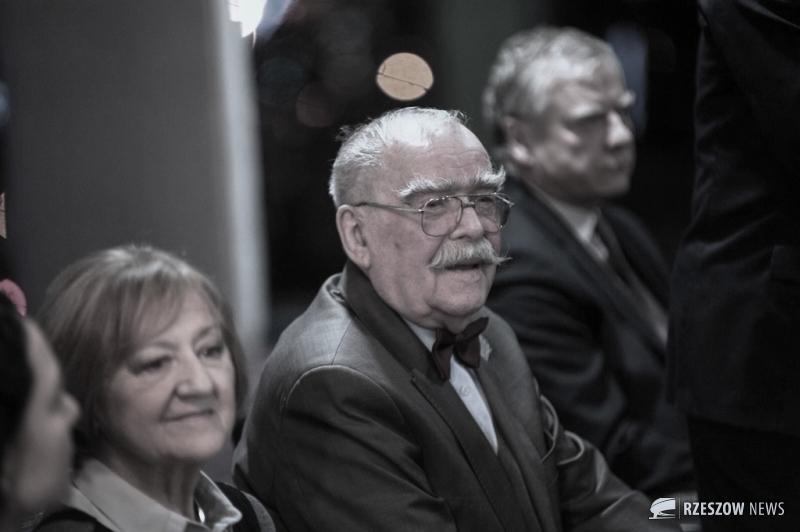 Zdjęcie: Piotr Woroniec jr / Rzeszów News