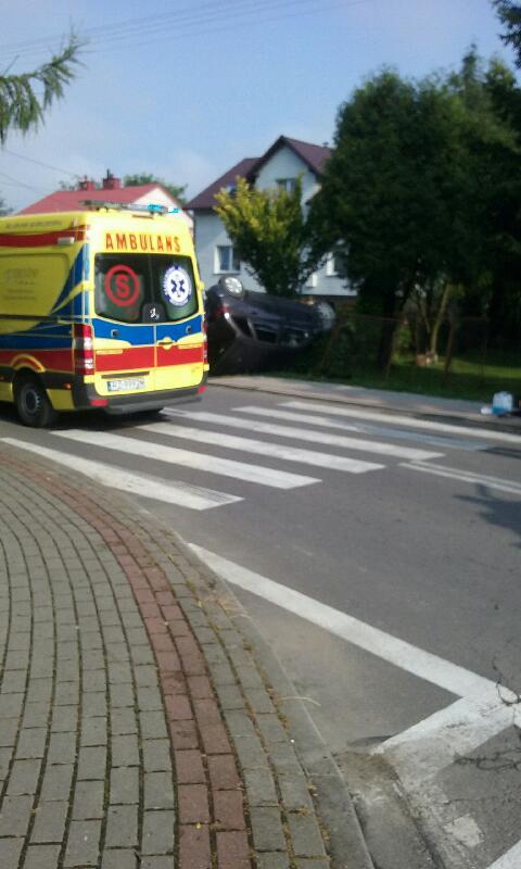 Zdjęcie: Pan Tomasz / Czytelnik Rzeszów News