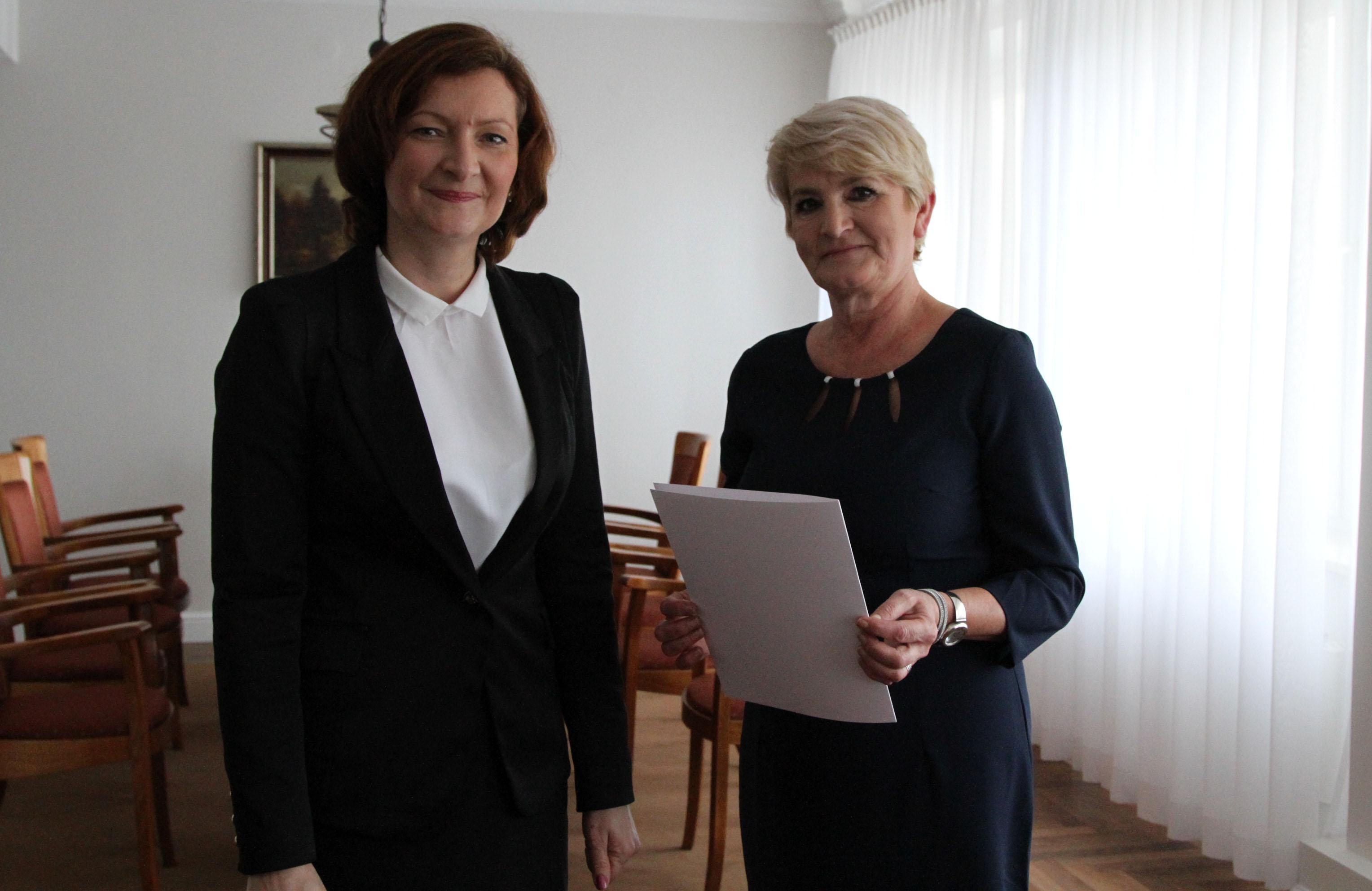 Zdjęcie: Podkarpacki Urząd Marszałkowski