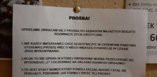 Sex Anonse - Ogoszenia Towarzyskie Warszawa