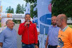 DSCF4180_RZESZOW_NEWS_SEBASTIAN_STANKIEWICZ