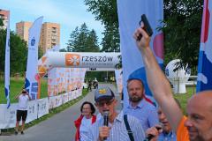 DSCF4191_RZESZOW_NEWS_SEBASTIAN_STANKIEWICZ