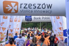 DSC_0844_RZESZOW_NEWS_SEBASTIAN_STANKIEIWCZ