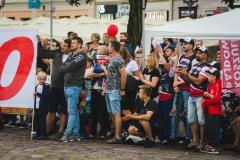 27RajdRzeszowski_ceremonia_mety-11-08-2018 (fot. Kamil Pudełko)-59