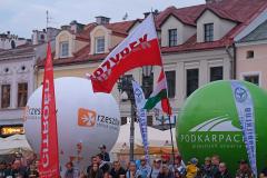DSCF5218_RZESZOW_NEWS_SEBASTIAN_STANKIEWICZ