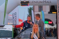 DSCF5359_RZESZOW_NEWS_SEBASTIAN_STANKIEWICZ