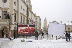 DSC_7569_RZESZOW_NEWS_SEBASTIAN_STANKIEWICZ