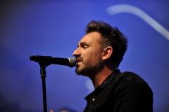 FRB_3132Zdjęcie:  Bartosz  Frydrych / Rzeszów News