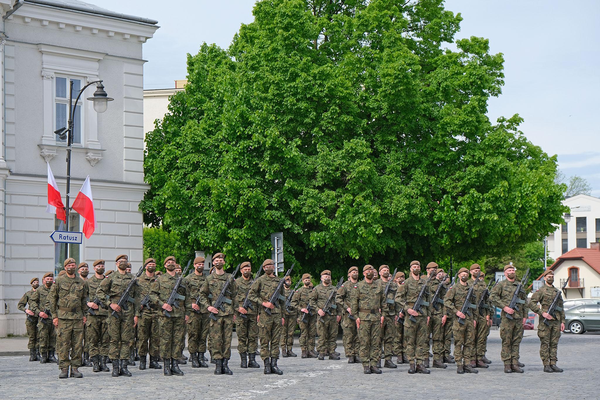 DSCF2179_RZESZOW_NEWS_SEBASTIAN_STANKIEWICZ