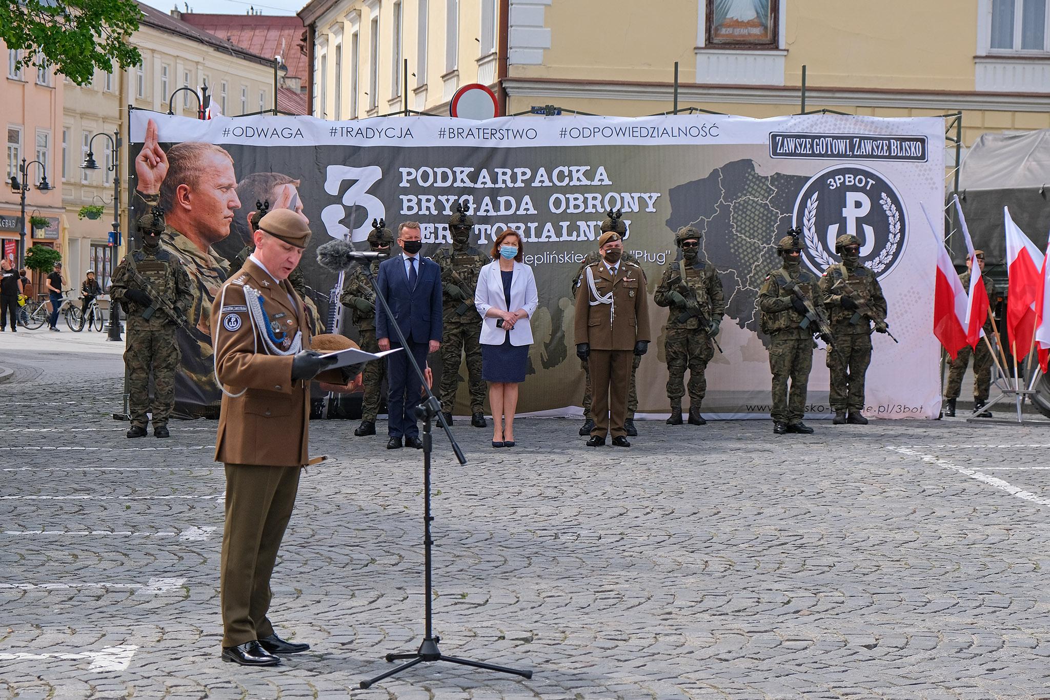 DSCF2196_RZESZOW_NEWS_SEBASTIAN_STANKIEWICZ