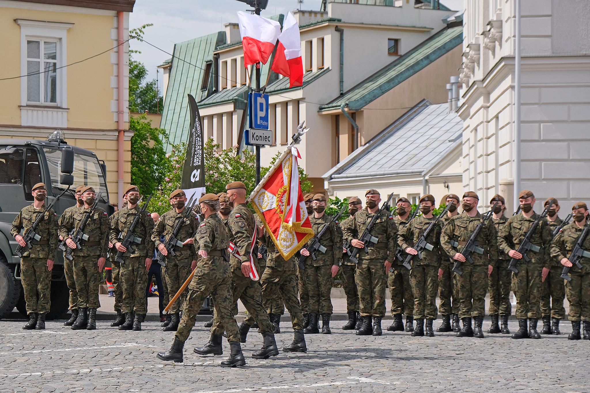 DSCF2221_RZESZOW_NEWS_SEBASTIAN_STANKIEWICZ
