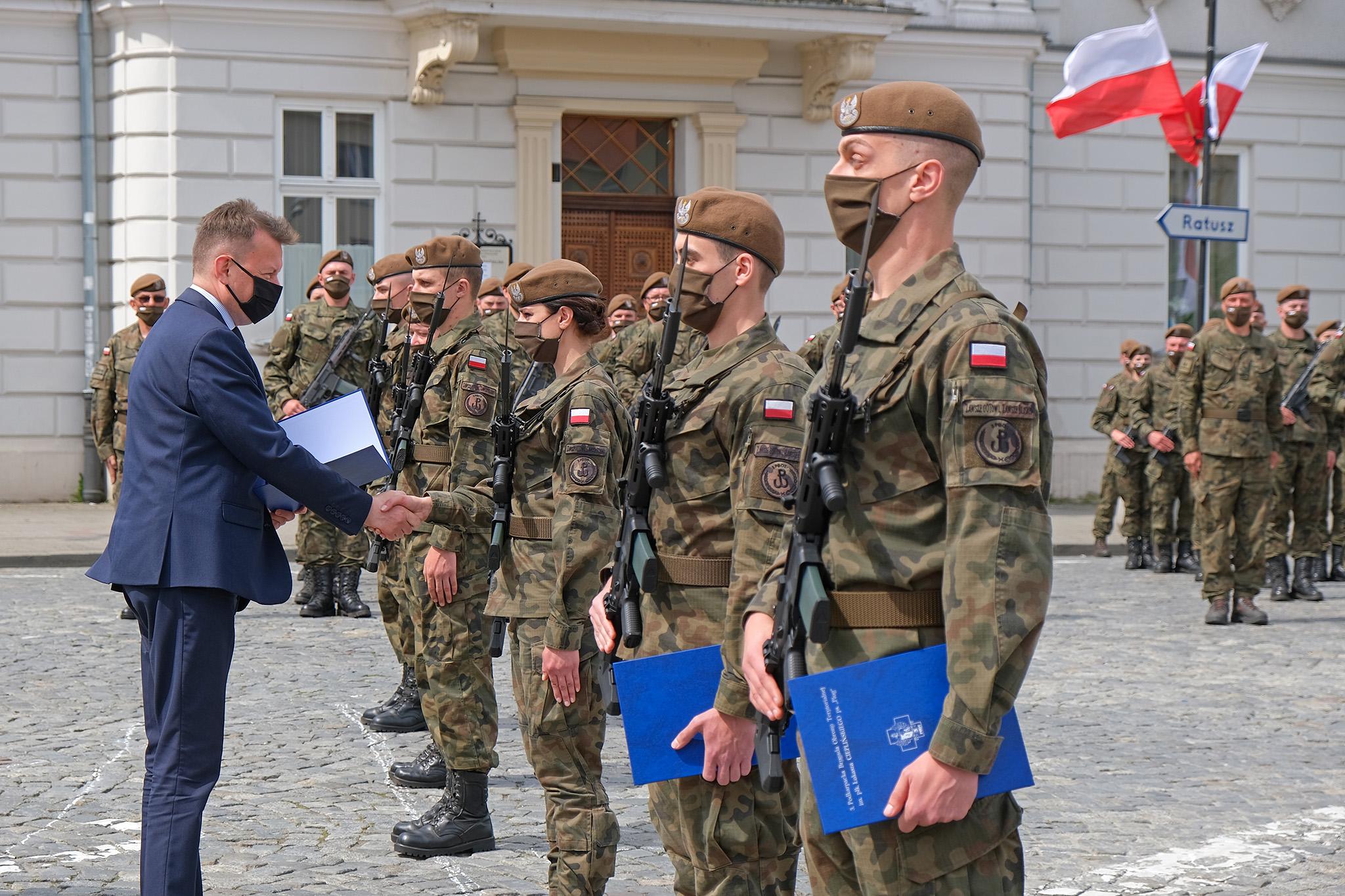 DSCF2256_RZESZOW_NEWS_SEBASTIAN_STANKIEWICZ