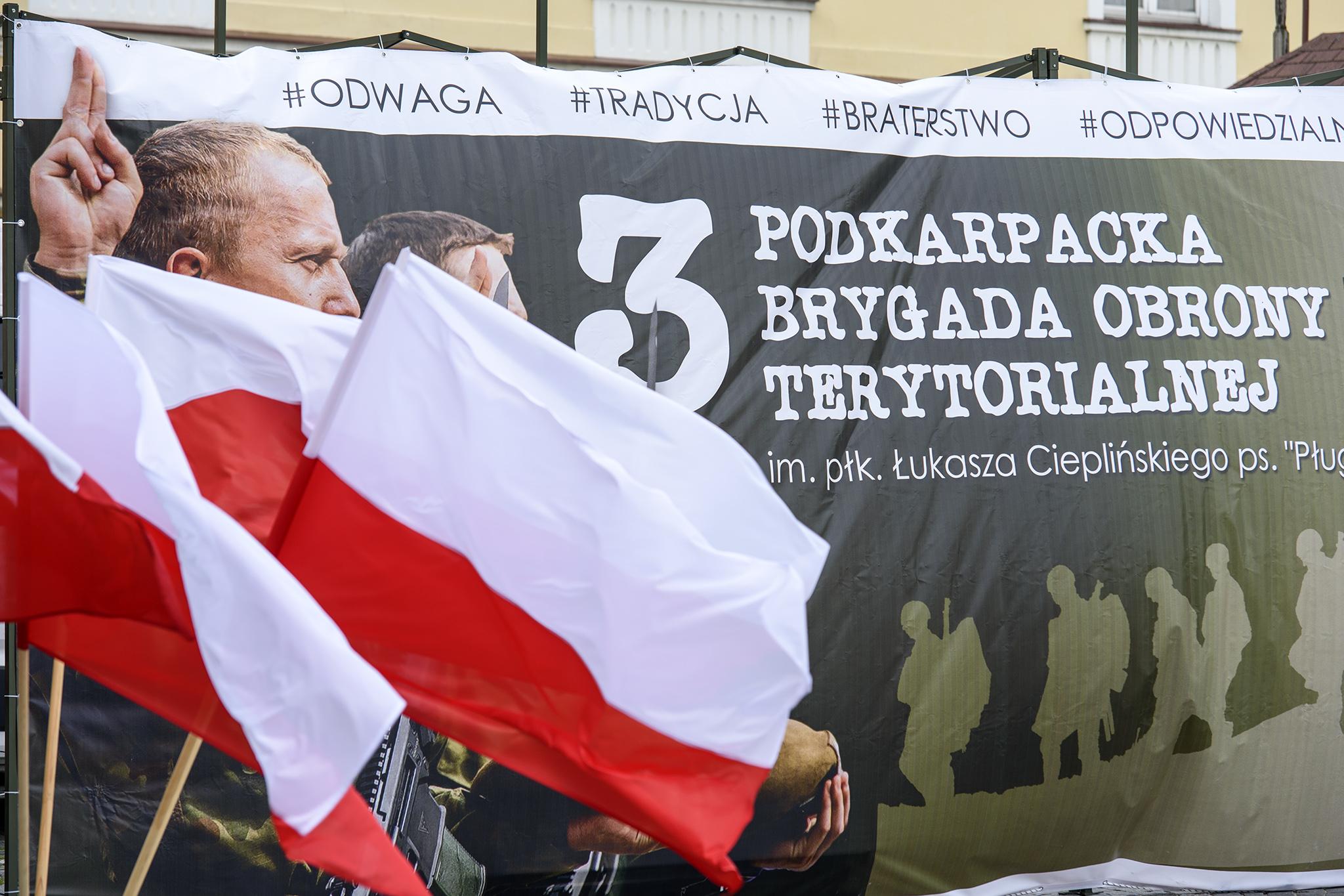 DSC_3350_RZESZOW_NEWS_SEBASTIAN_STANKIEWICZ