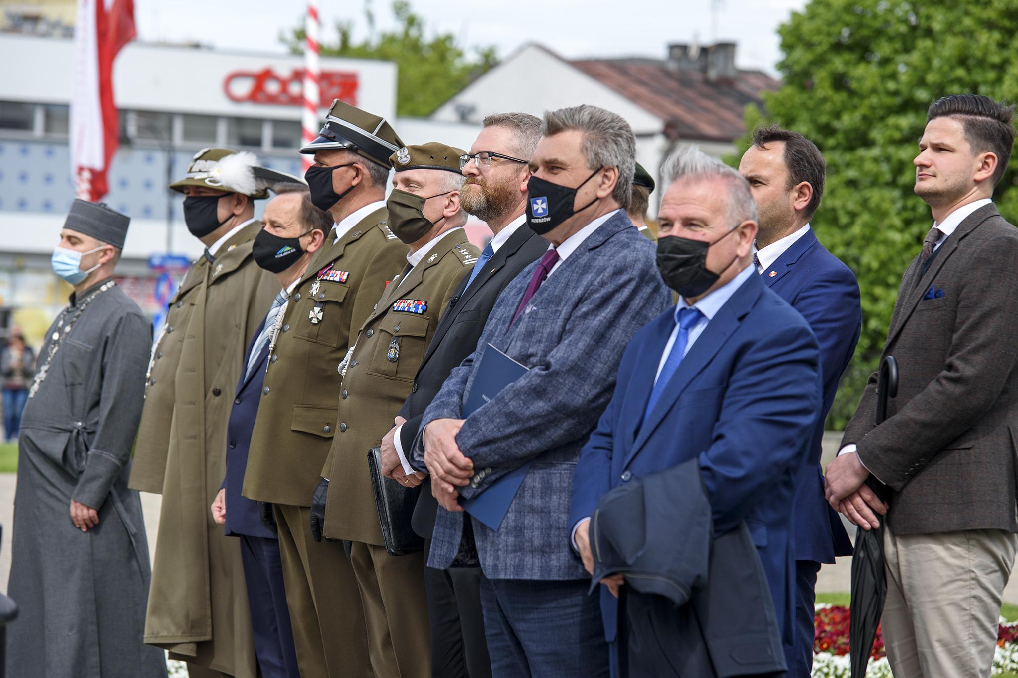 DSC_3520_RZESZOW_NEWS_SEBASTIAN_STANKIEWICZ