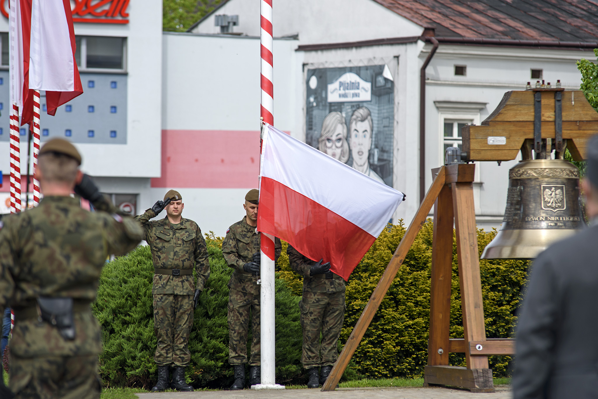DSC_3543_RZESZOW_NEWS_SEBASTIAN_STANKIEWICZ