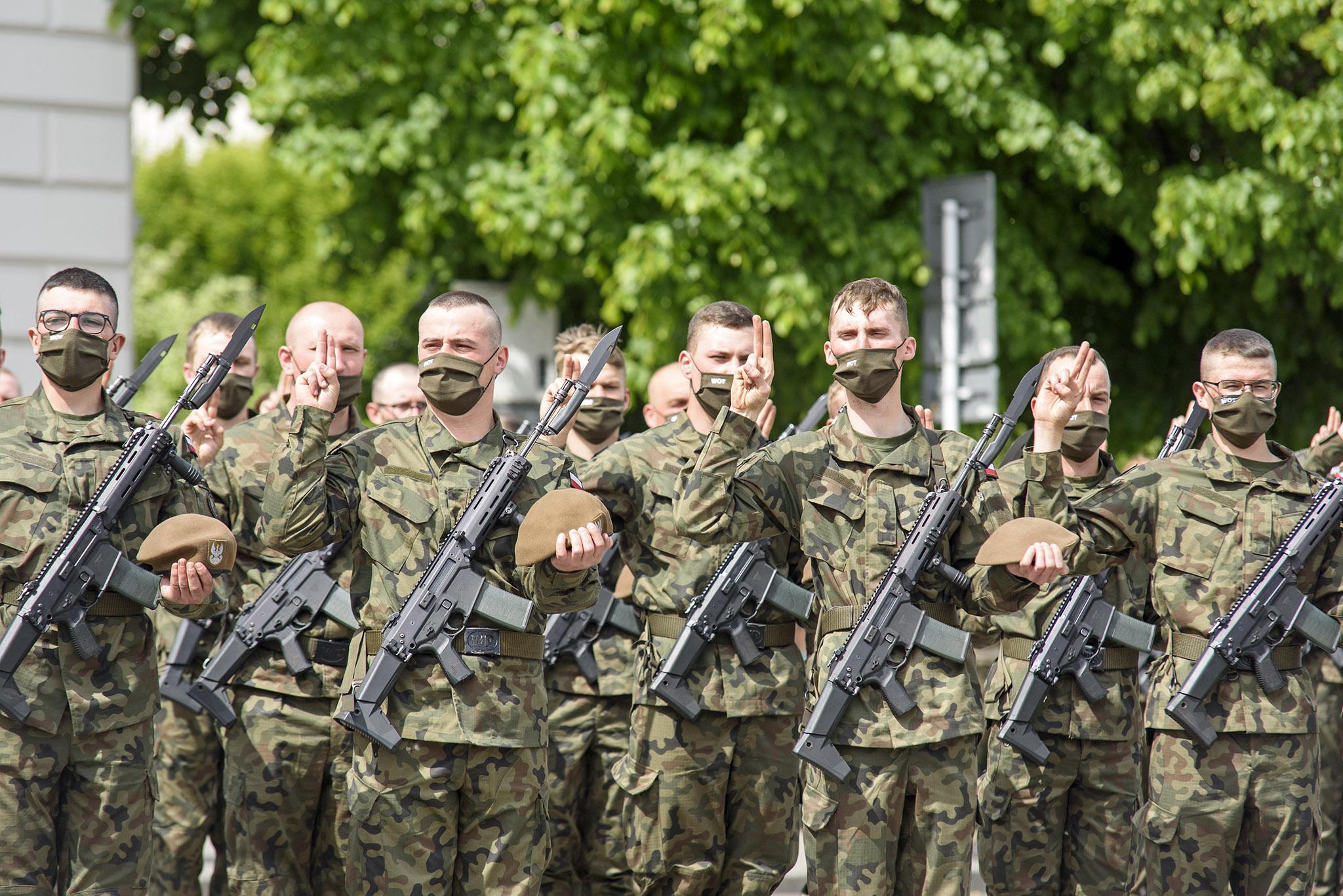 DSC_3681_RZESZOW_NEWS_SEBASTIAN_STANKIEWICZ