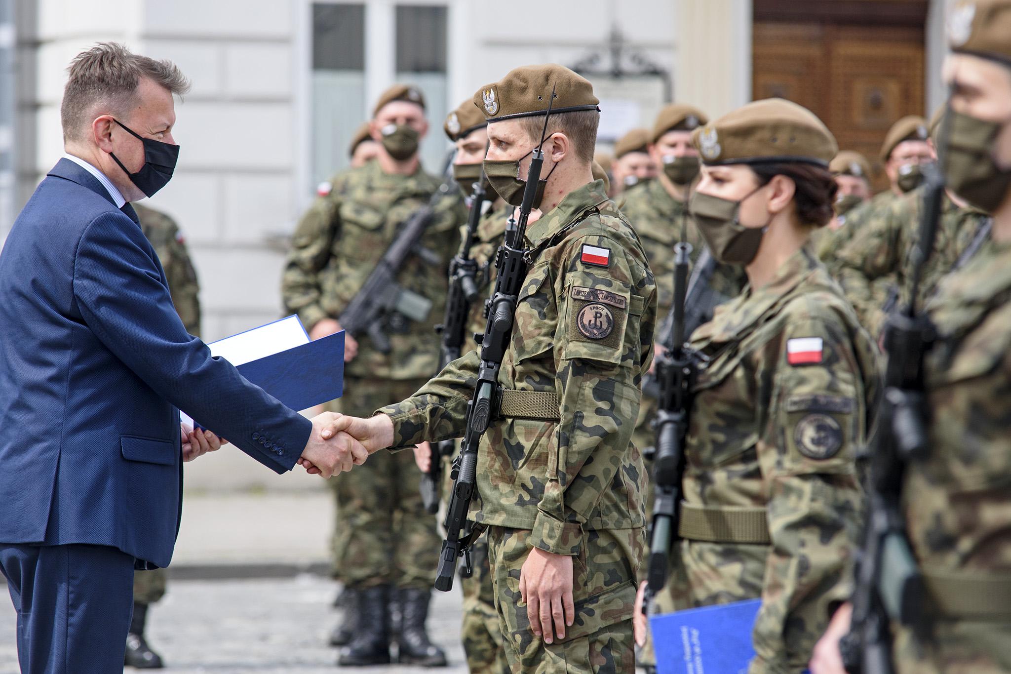 DSC_3706_RZESZOW_NEWS_SEBASTIAN_STANKIEWICZ