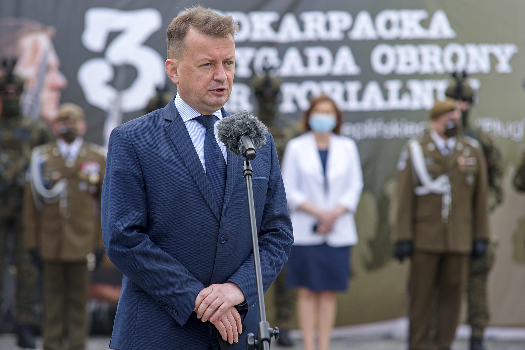 DSC_3739_RZESZOW_NEWS_SEBASTIAN_STANKIEWICZ