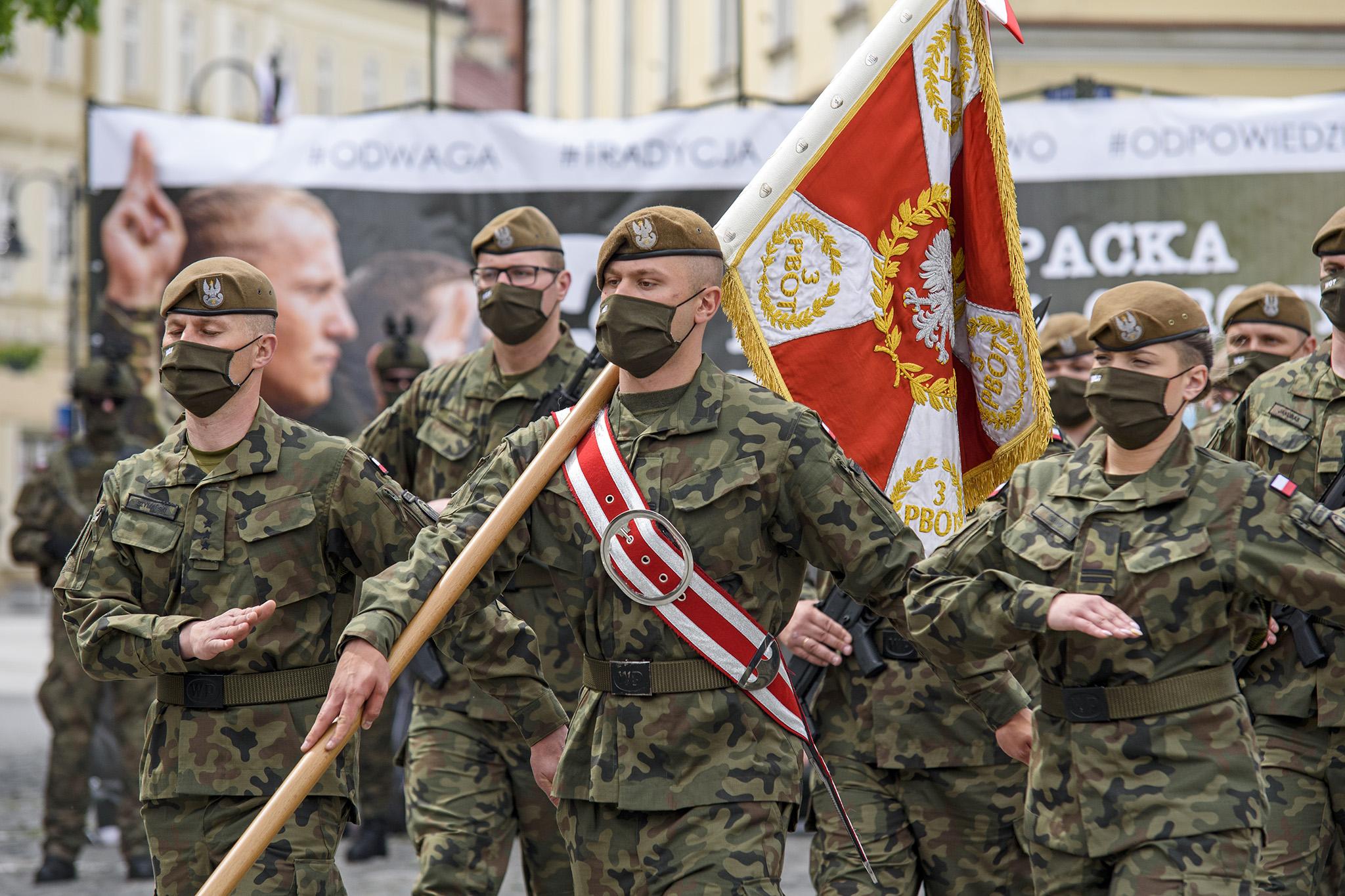 DSC_3937_RZESZOW_NEWS_SEBASTIAN_STANKIEWICZ