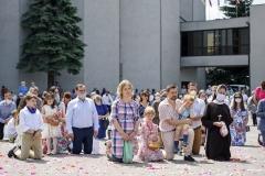 DSC_4281_RZESZOW_NEWS_SEBASTIAN_STANKIEWICZ
