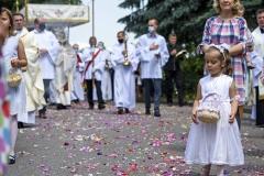 DSC_4325_RZESZOW_NEWS_SEBASTIAN_STANKIEWICZ