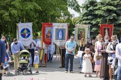 DSC_4341_RZESZOW_NEWS_SEBASTIAN_STANKIEWICZ