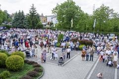 DSC_4403_RZESZOW_NEWS_SEBASTIAN_STANKIEWICZ