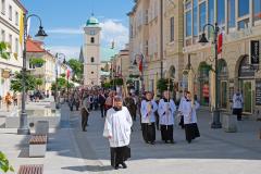 DSCF7817_RZESZOW_NEWS_SEBASTIAN_STANKIEWICZ