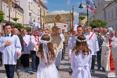 DSCF7987_RZESZOW_NEWS_SEBASTIAN_STANKIEWICZ