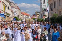 DSCF8006_RZESZOW_NEWS_SEBASTIAN_STANKIEWICZ