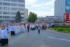 DSCF8172_RZESZOW_NEWS_SEBASTIAN_STANKIEWICZ