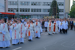 DSCF8178_RZESZOW_NEWS_SEBASTIAN_STANKIEWICZ