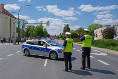 DSCF8220_RZESZOW_NEWS_SEBASTIAN_STANKIEWICZ