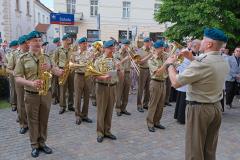 DSCF8318_RZESZOW_NEWS_SEBASTIAN_STANKIEWICZ