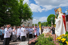 DSCF8385_RZESZOW_NEWS_SEBASTIAN_STANKIEWICZ