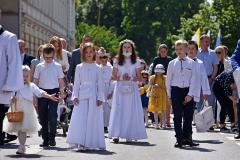 DSC_5087_RZESZOW_NEWS_SEBASTIAN_STANKIEWICZ