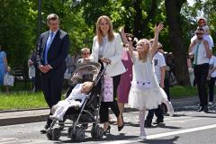 DSC_5226_RZESZOW_NEWS_SEBASTIAN_STANKIEWICZ