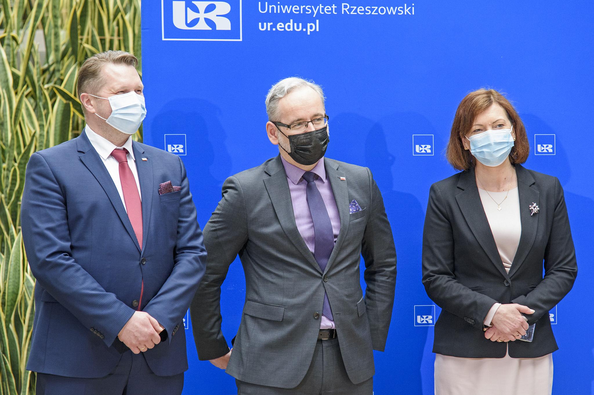 DSC_1991_RZESZOW_NEWS_SEBASTIAN_STANKIEWICZ