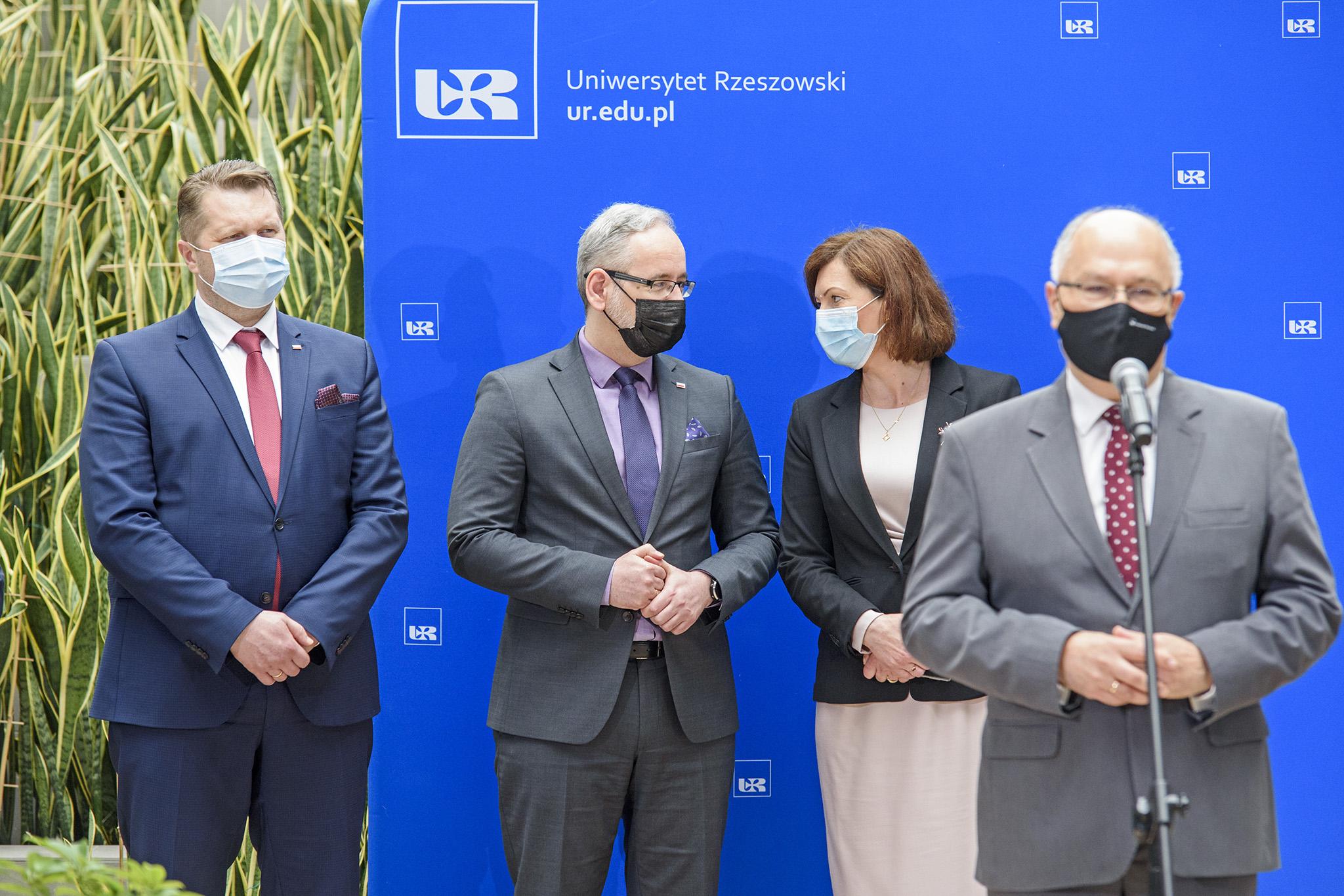 DSC_2011_RZESZOW_NEWS_SEBASTIAN_STANKIEWICZ