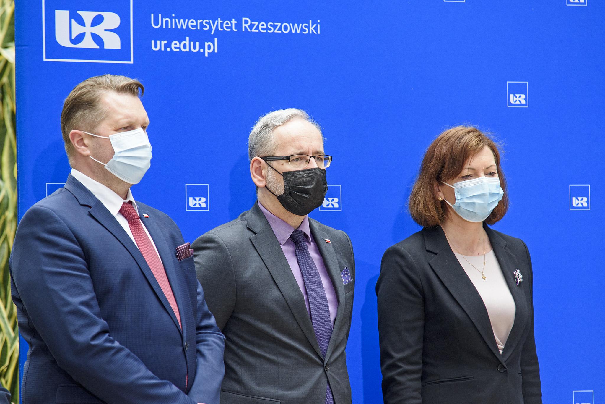 DSC_2019_RZESZOW_NEWS_SEBASTIAN_STANKIEWICZ