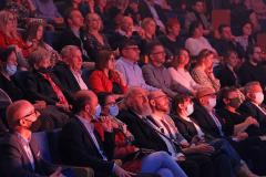 DSCF2849_RZESZOW_NEWS_SEBASTIAN_STANKIEWICZ