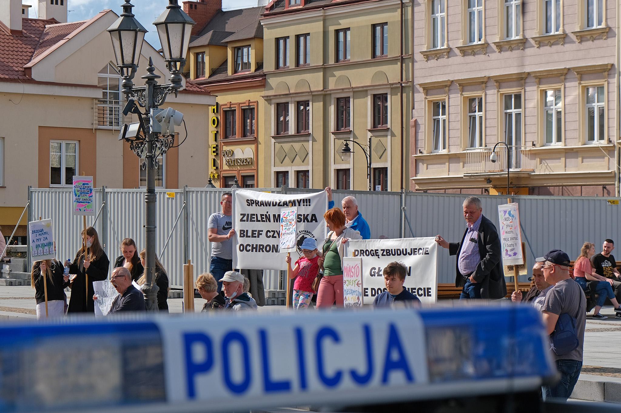 DSCF2043_RZESZOW_NEWS_SEBASTIAN_STANKIEWICZ